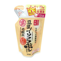 Nameraka Honpo Moist Lotion, Refill