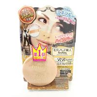 Keana Pate Shokunin, BB Mineral Powder Enrich, Natural Skin Color Type
