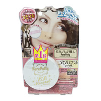Keana Pate Shokunin, BB Powder, Natural Skin Color Type