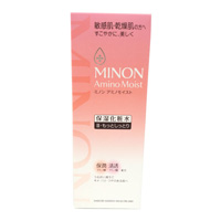 Minon Amino Moist, Moist Charge Lotion 2