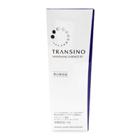 Transino Medicated Whitening Essence EX