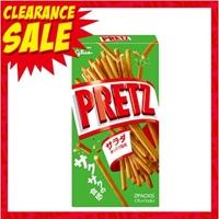Pretz [Salad]