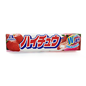 Hi-Chew, Strawberry