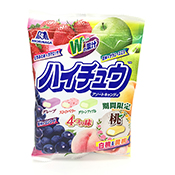 Hi-Chew Assortment