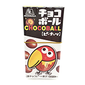 Chocoball [Peanut]