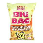 BIGBAG  Consomme Flavor