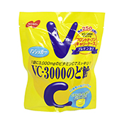 VC-3000Throat Candy