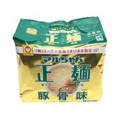Maruchan Seimen, Tonkotsu Flavor
