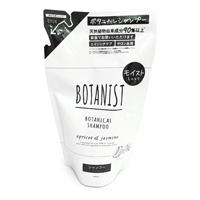 Botanical Shampoo, Refill