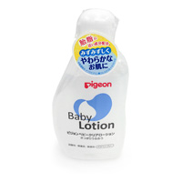 Pigeon Baby Clear Lotion