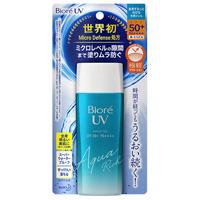 Biore UV Aqua Rich Watery Gel (for Face & Body) SPF50+ PA++++