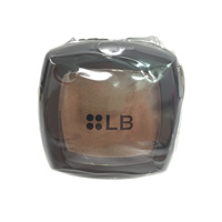 LB Glam Jelly Eyes, Rich Brown
