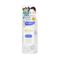 Bifesta 물 클렌징 로션 브라이트 업
