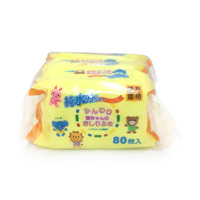 ☆Special Price Bottom Wipes. 3P