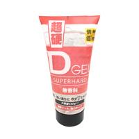☆D Hair Gel, Super Hard