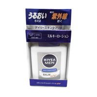 Nivea MEN Skin Conditioner Balm, UV