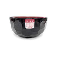 Frequent Use Bowl, Soup Bowl, Kikko, 5.0