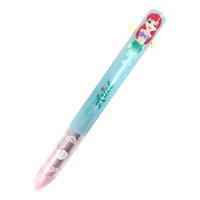 mimi Pen, Ariel (Character)