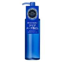 AQUALABEL DEEP CLEAR OIL CLEANSING  150mL