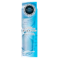 AQUALABEL WHITENING JELLY ESSENCE 200mL