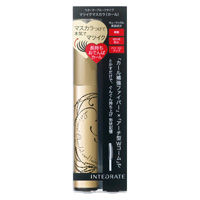 INTEGRATE LASH CARE GIRLS MASCARA (OTEMB) 7g