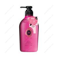 MACHERIE Air Feel EX SP, 450ML