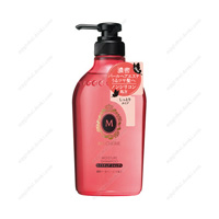 MACHERIE Moisture EX SP, 450ML
