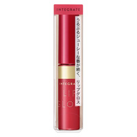 INTEGRATE JUICY BALM GLOSS RD575