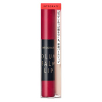 INTEGRATE VOLUME BALM LIP N OR381