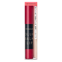 INTEGRATE VOLUME BALM LIP N PK286