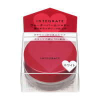 INTEGRATE WATER BALM EYE SHADOW WT971