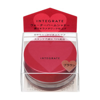 INTEGRATE WATER BALM EYE SHADOW BR373