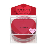 INTEGRATE WATER BALM EYE SHADOW PK274