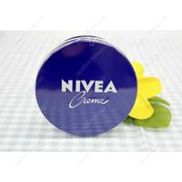 Kao Nivea Cream, Large Can
