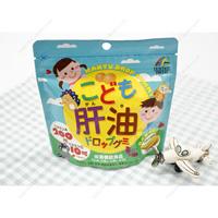 Kids' Kanyu Drop Gummy