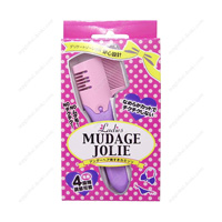 Ladies' Mudage Jolie