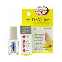 Dr. Yellow Nail Repair Serum