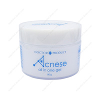 Doctor Product Acnese All-In-One Gel