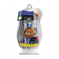 Decorative Eyelashes, Power Adhesive, Mild Type