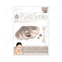 Essence Mask, 018 Pearl
