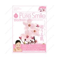 Essence Mask, 026 Cherry Blossom