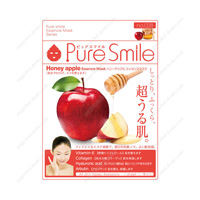 Essence Mask, 028 Honey Apple