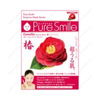 Essence Mask, 035 Camellia