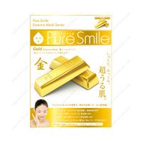 Essence Mask, 037 Gold