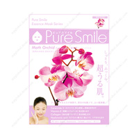 Essence Mask, 040 Moth Orchid
