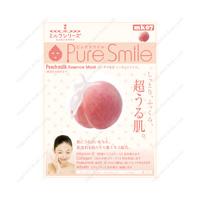 Essence Mask Milk Series, Peach Milk