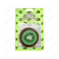 Juicy Fruit Point Pack, Kiwi