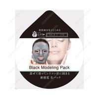 Iespa Black Modeling Pack
