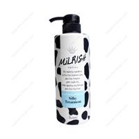5LANC Milrish, Silky Treatment, Main Item, White Soap Bubble Fragrance