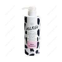 5LANC Milrish, Moist Treatment, Main Item, White Floral Fragrance